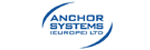Anchor-systems-logo
