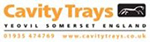 cavity_trays_logo