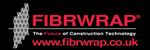 fibrwrap-web-strip