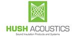 hush-acoustics