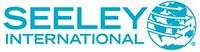 Seeley International