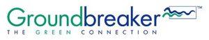 Groundbreaker Logo