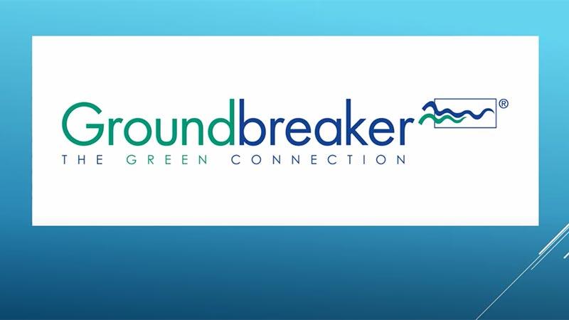 Groundbreaker Video